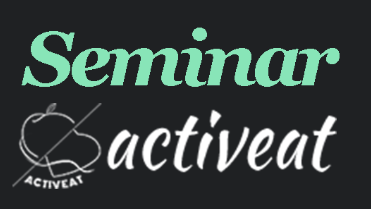 seminar-activeat